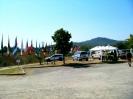 FITASC WM Laterina, Arezzo, Italien