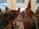 Impressionen vom Eidg. Schützenfest Aarau 2010