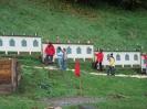 Pistolen Rütlischiessen 2009