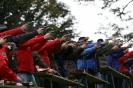 Rütli-Pistolen-Schiessen 2010